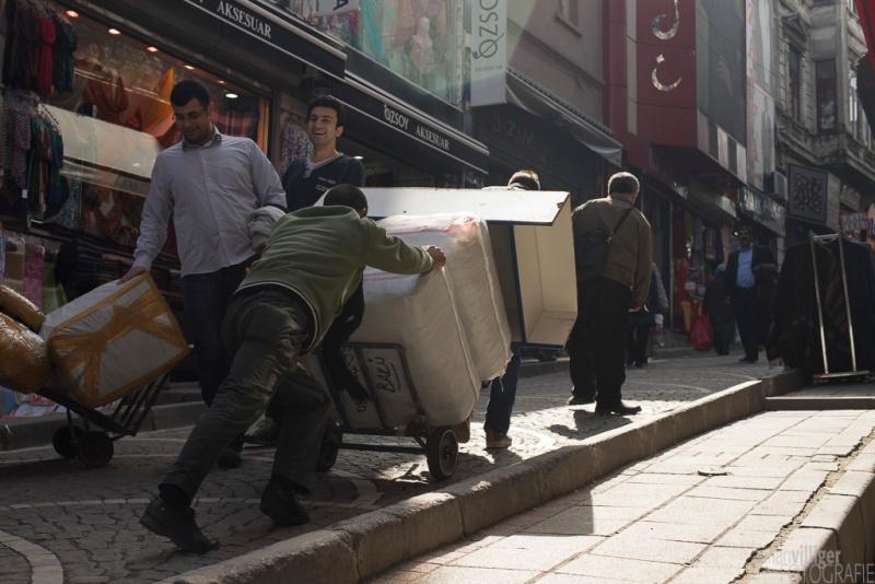 Istanbul-0086
