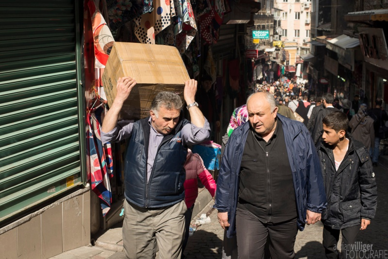 Istanbul-0095