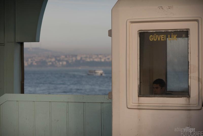 Istanbul-0181