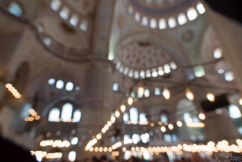 Istanbul-0281