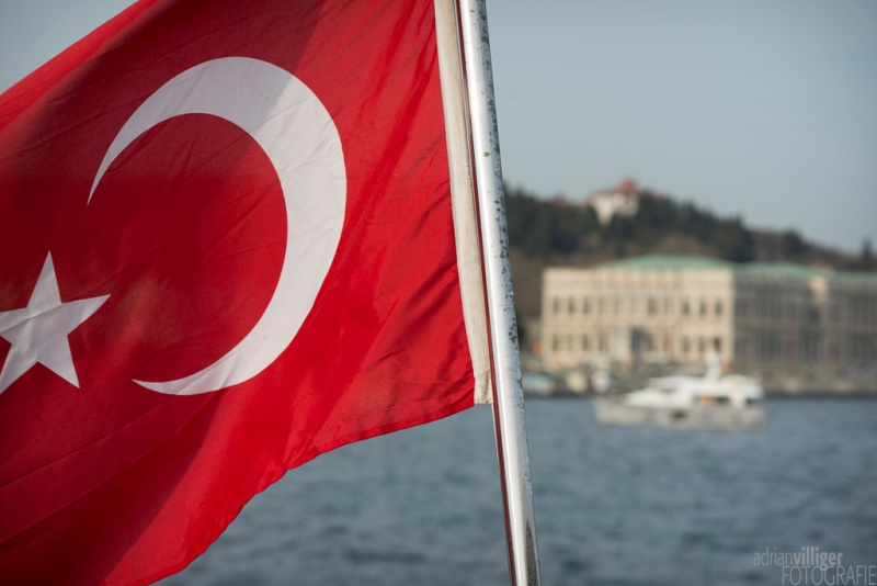 Istanbul-0321
