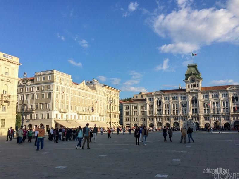 Piazza_dell_unita
