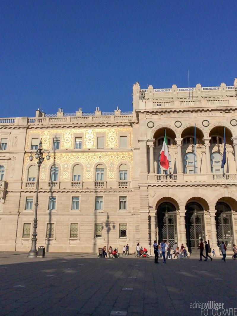 piazza_dell_unita_II