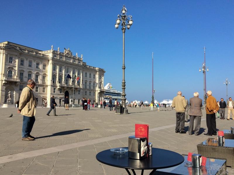 piazza_dell_unita_III