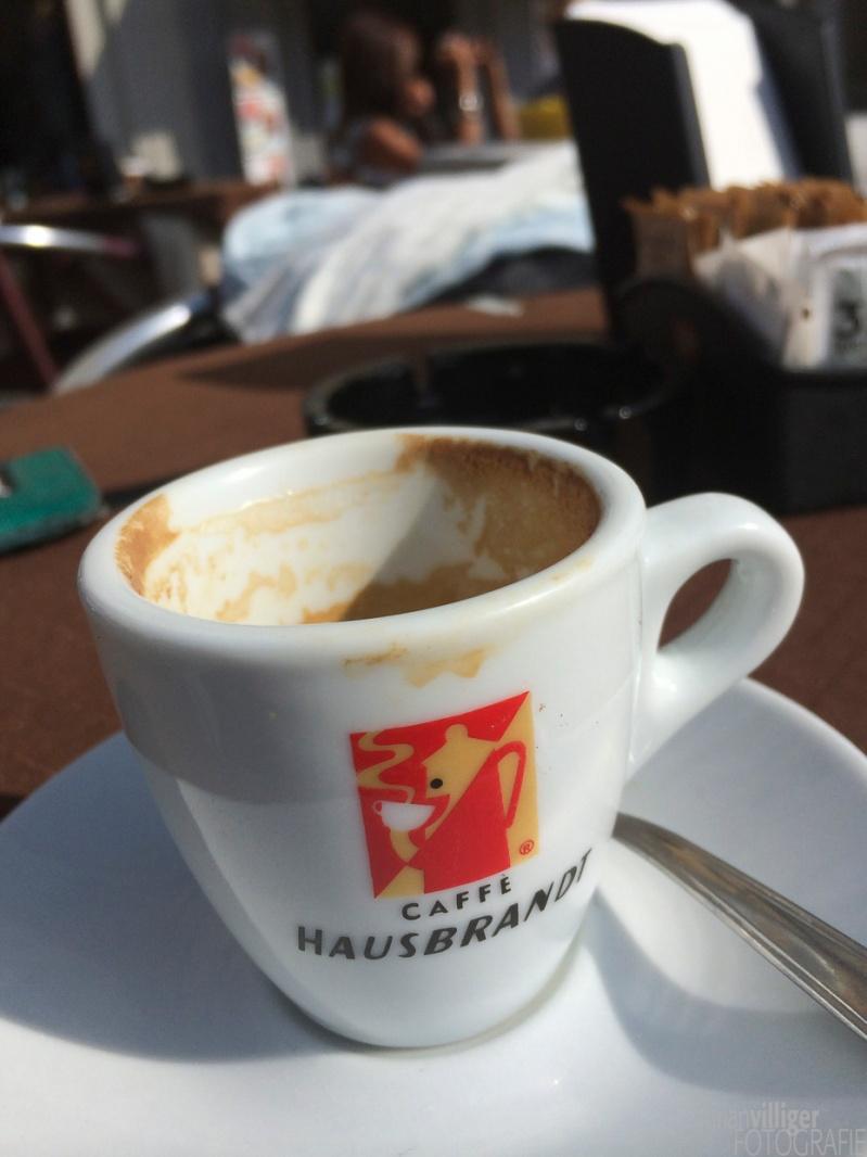 cafe_I