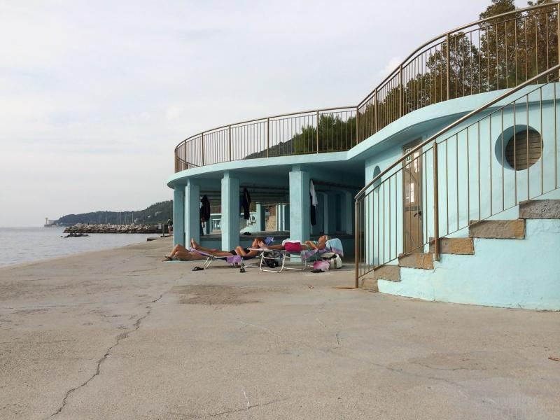 barcola_spiaggia