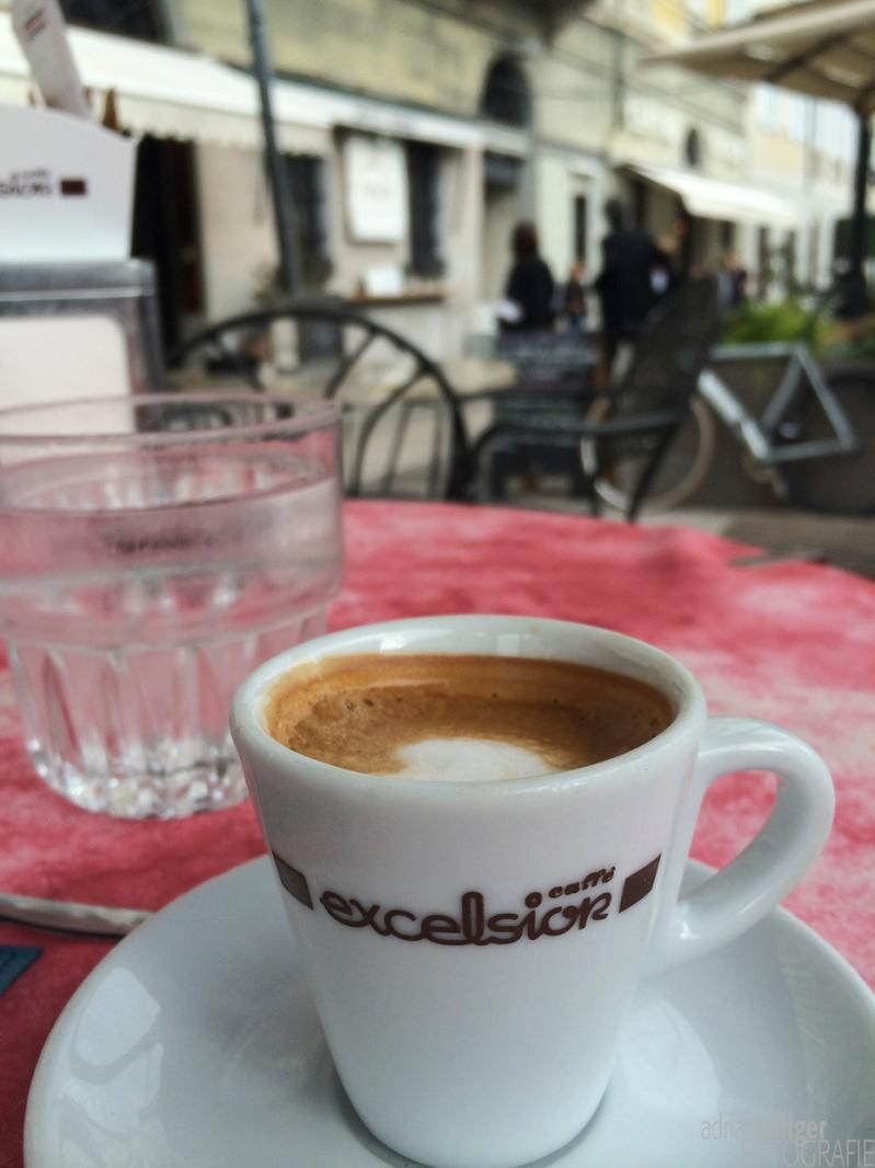 cafe_II