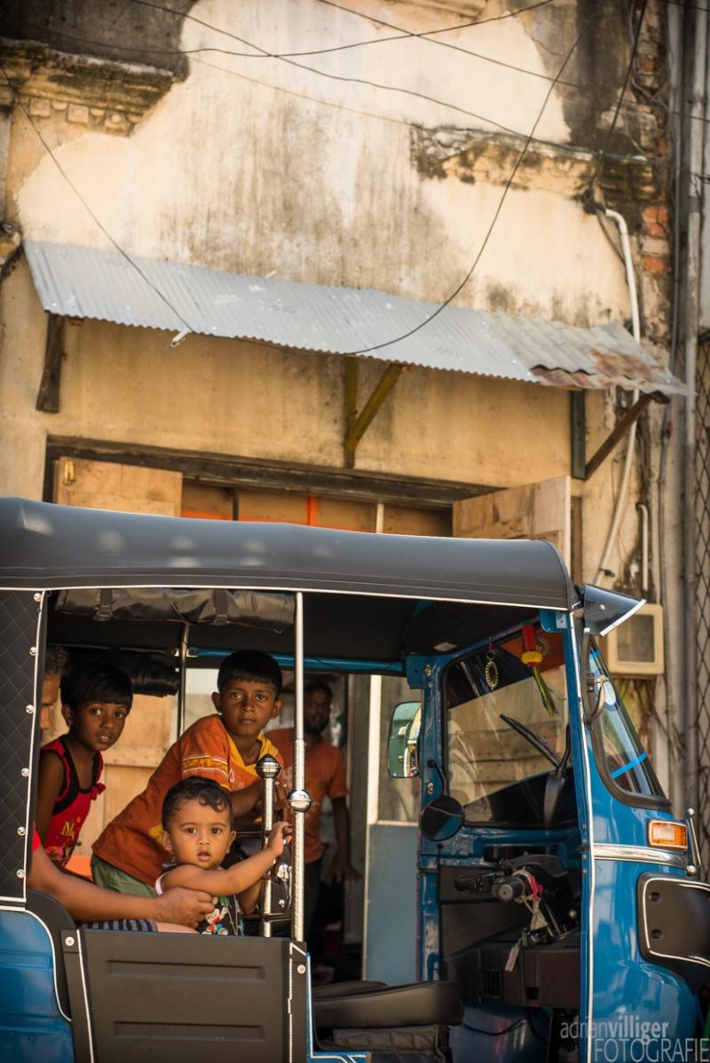15_D600_SriLanka-6406