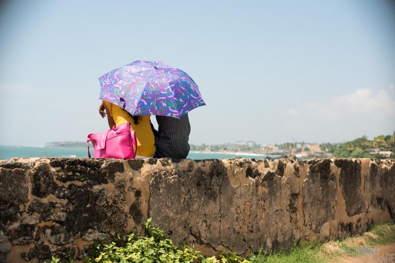 15_D600_SriLanka-6424