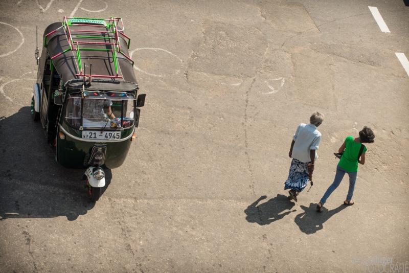 15_D600_SriLanka-6432
