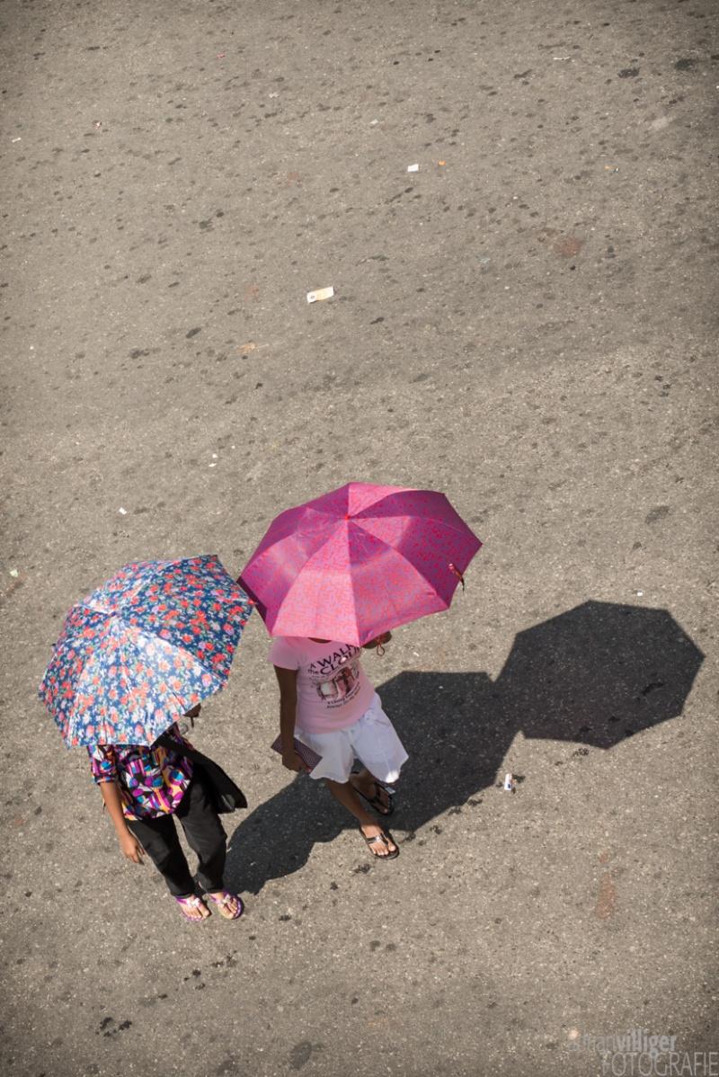 15_D600_SriLanka-6433
