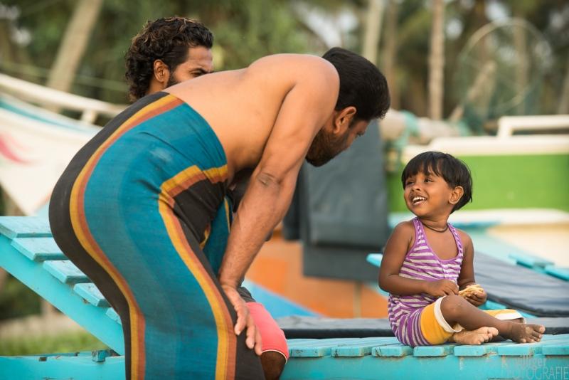 15_D600_SriLanka-7606