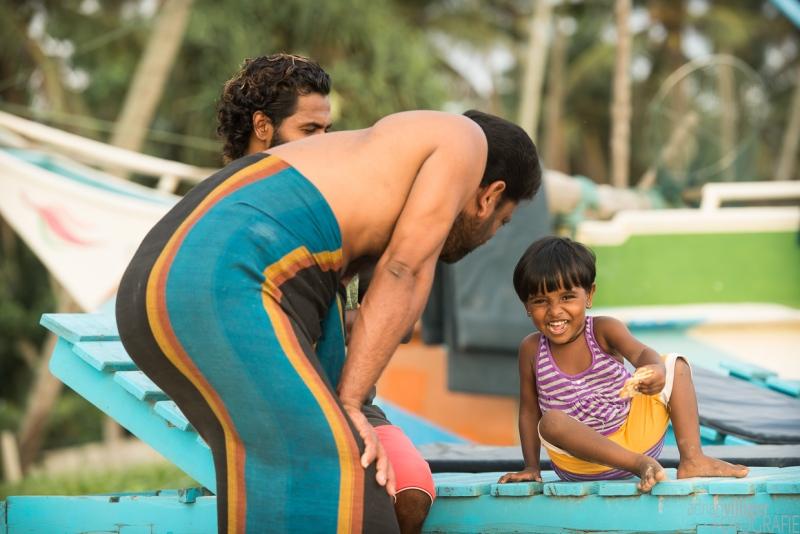 15_D600_SriLanka-7608