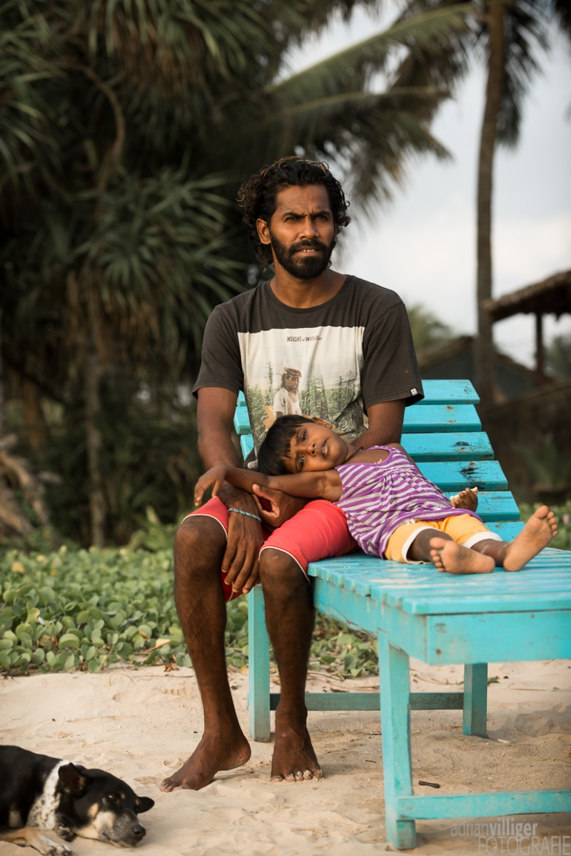 15_D600_SriLanka-7622