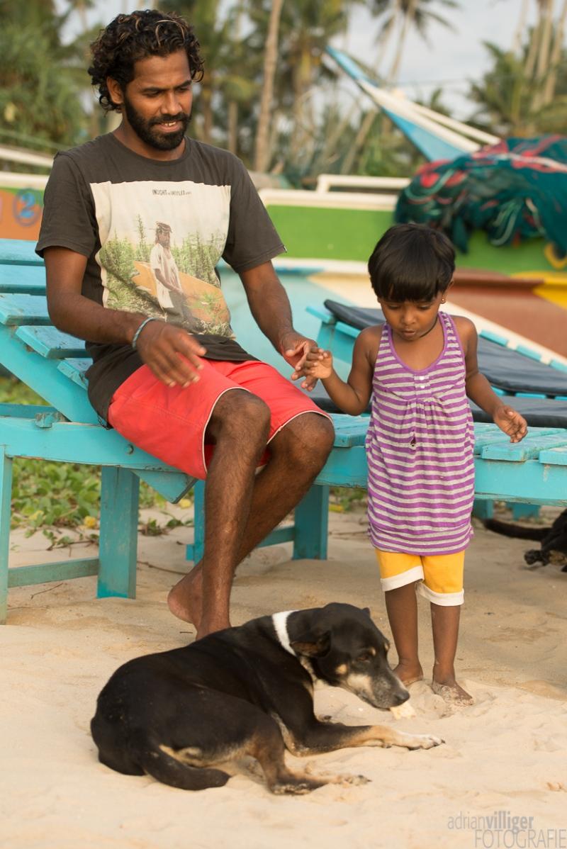 15_D600_SriLanka-7625