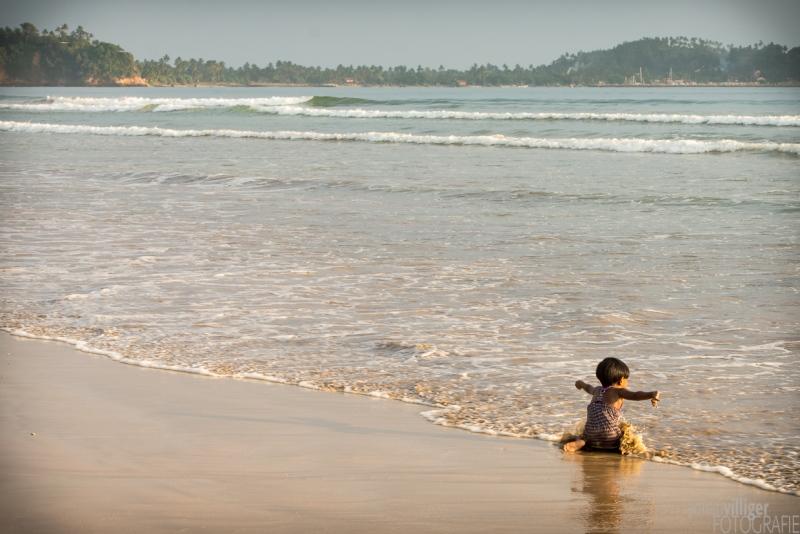 15_D600_SriLanka-7657