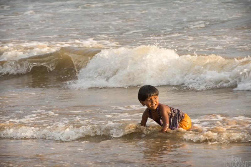 15_D600_SriLanka-7663