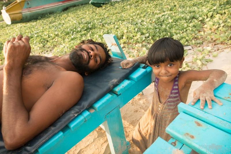 15_D600_SriLanka-7733