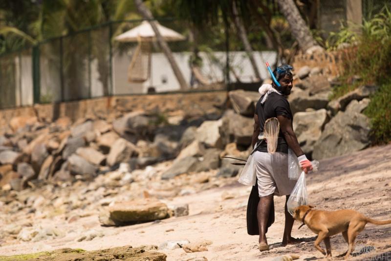 15_D600_SriLanka-8661