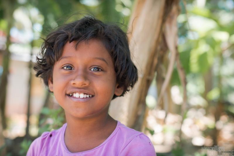 15_D600_SriLanka-8850