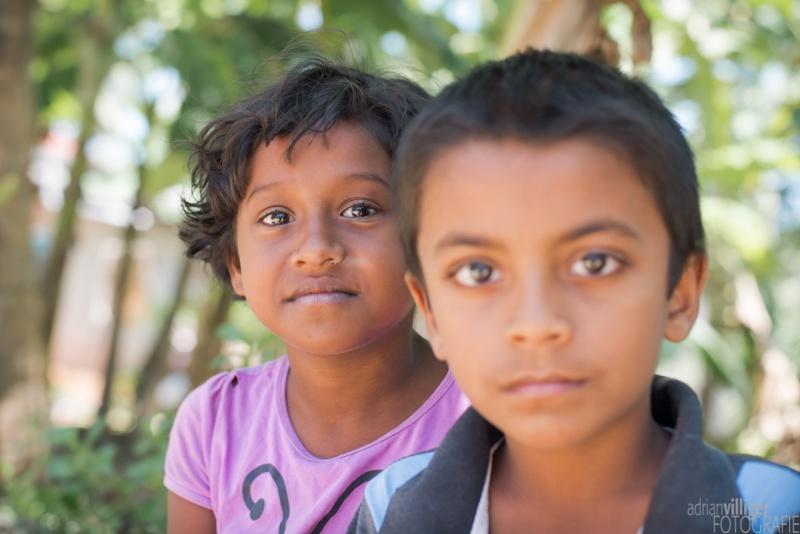 15_D600_SriLanka-8852