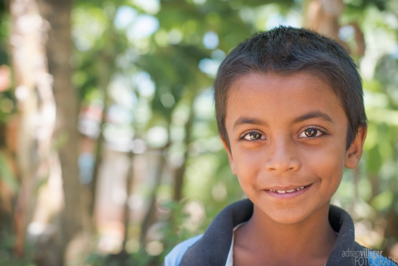 15_D600_SriLanka-8854