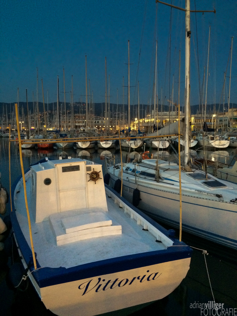 Trieste_porto-5144