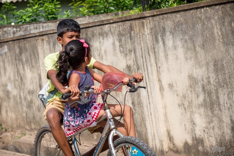 15_D600_SriLanka-6359