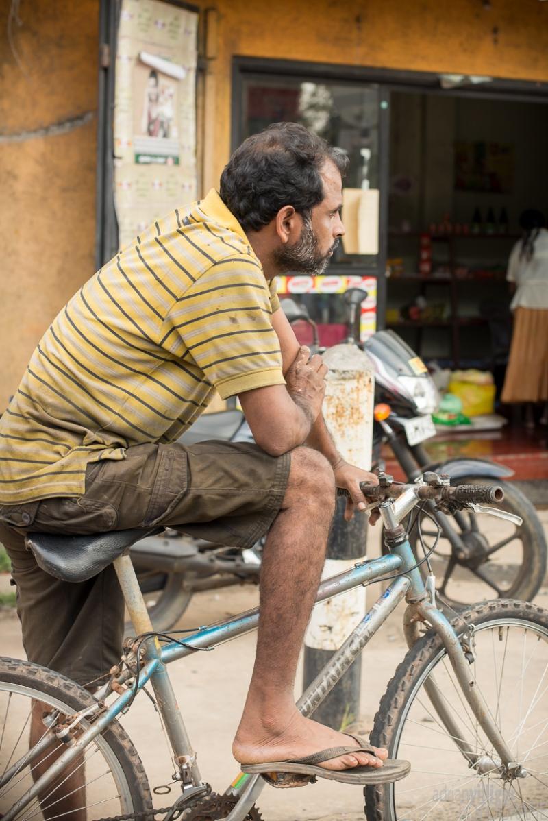 15_D600_SriLanka-6361