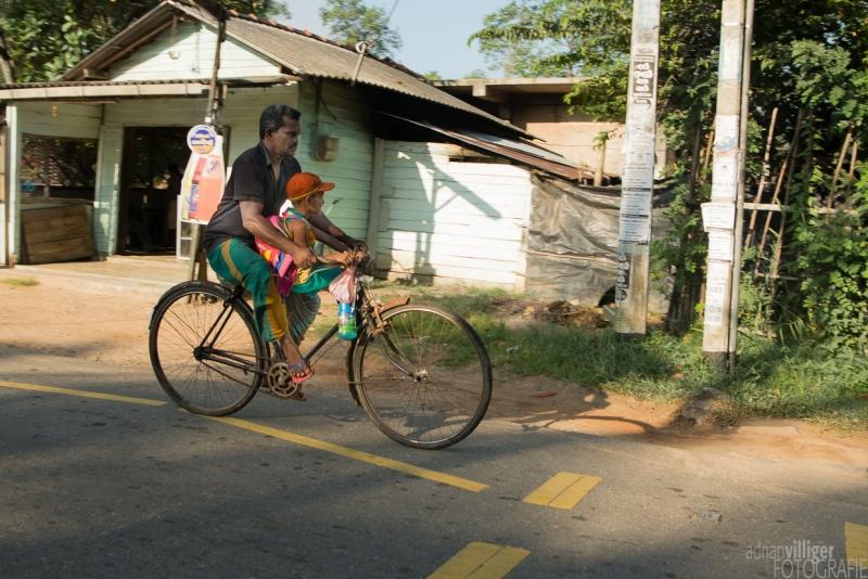 15_D600_SriLanka-7380