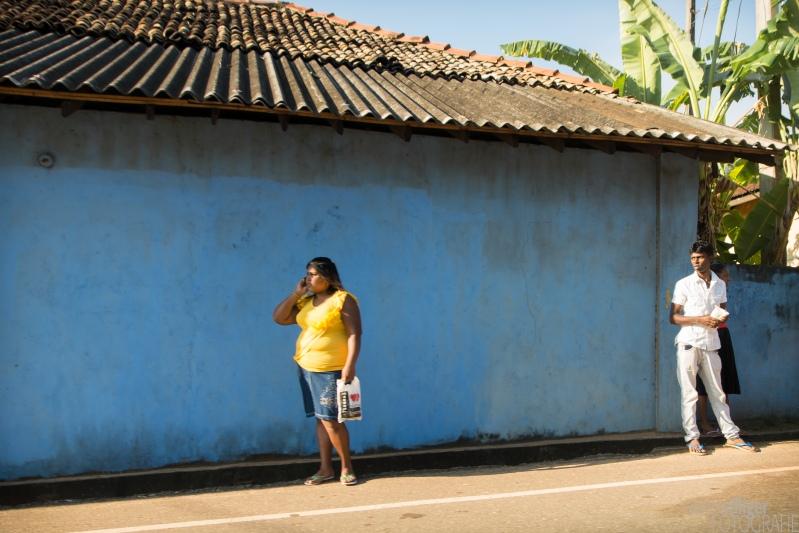 15_D600_SriLanka-7409