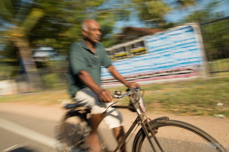 15_D600_SriLanka-7468