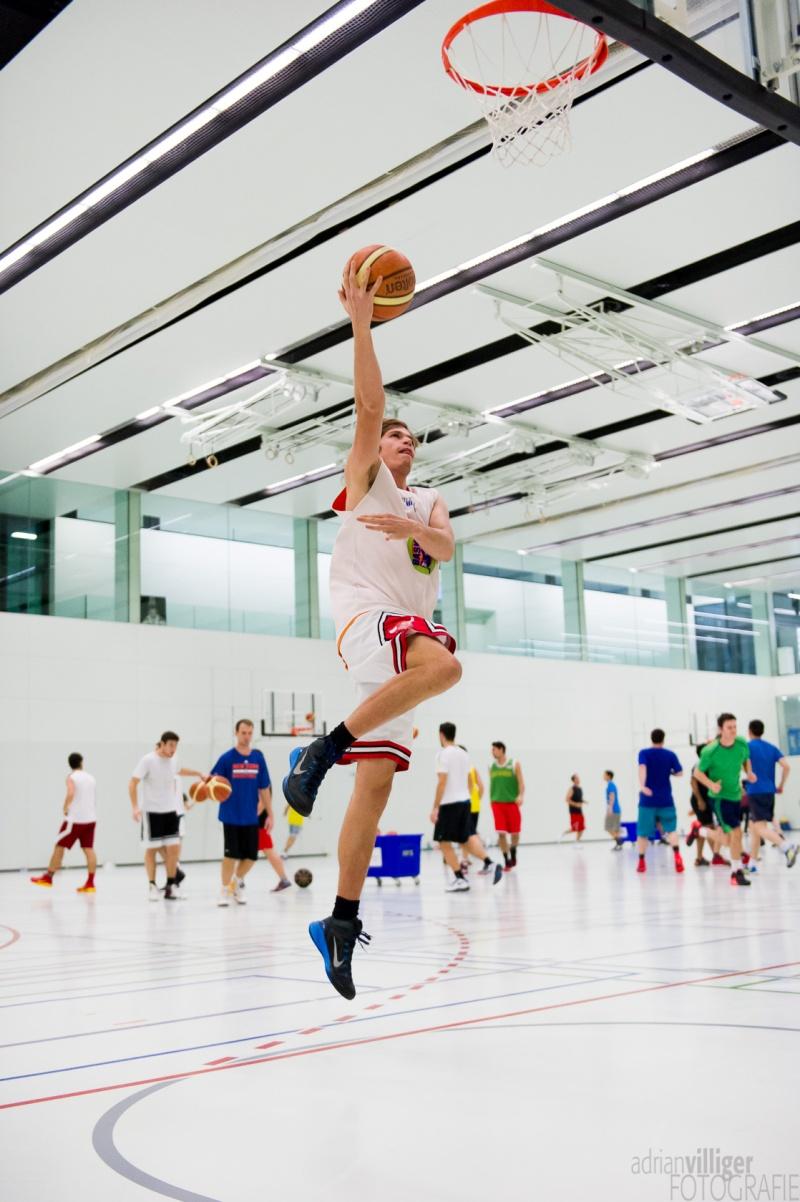 16_d3s_asvz_basketball-9405-2
