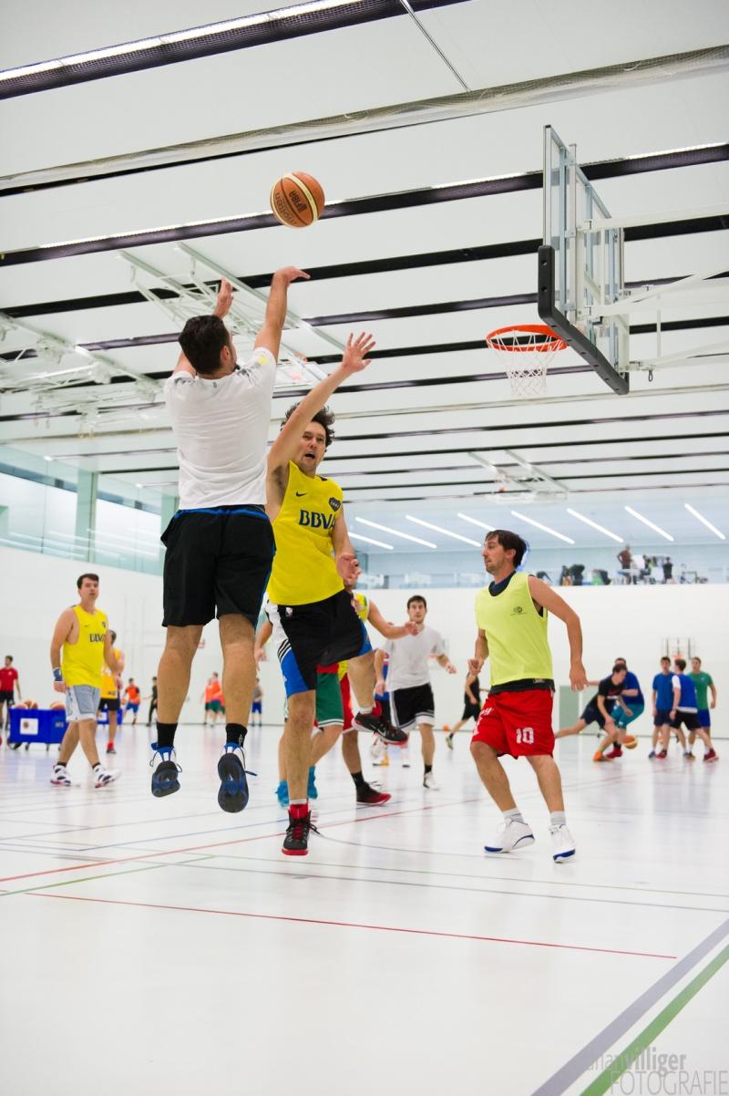16_d3s_asvz_basketball-9532-3
