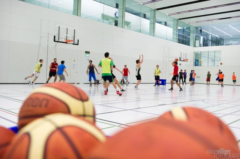 16_d3s_asvz_basketball-9540-4