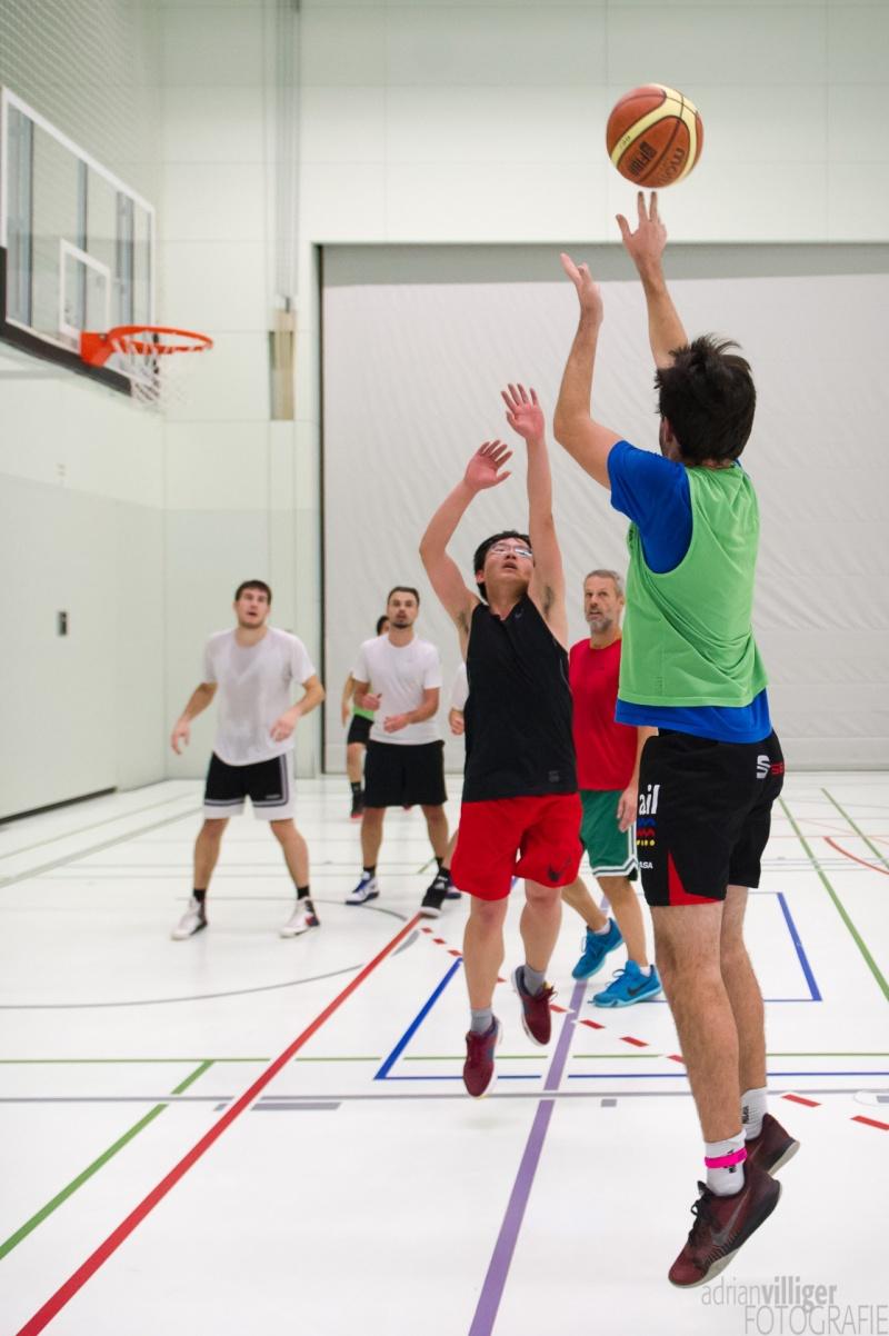 16_d3s_asvz_basketball-9838-7