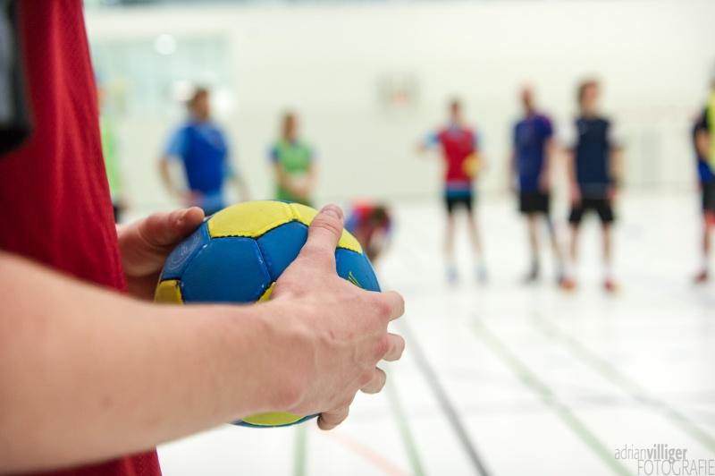 16_d3s_asvz_handball-0250-4