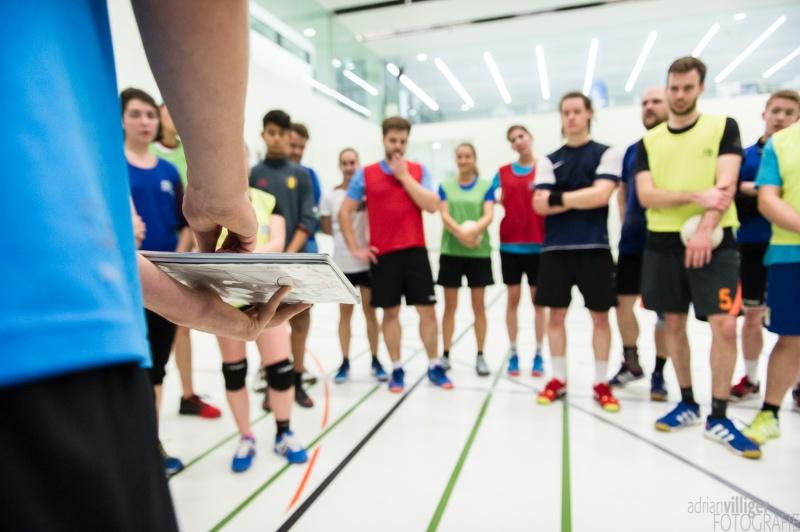 16_d3s_asvz_handball-0261-5