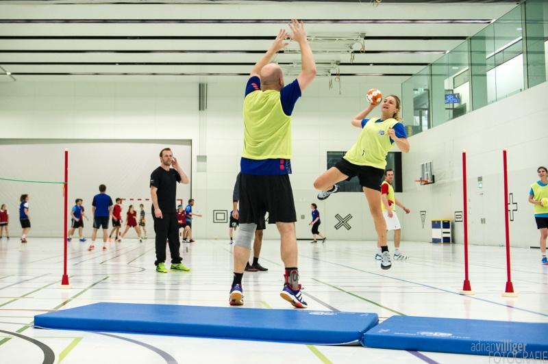 16_d3s_asvz_handball-0468-12