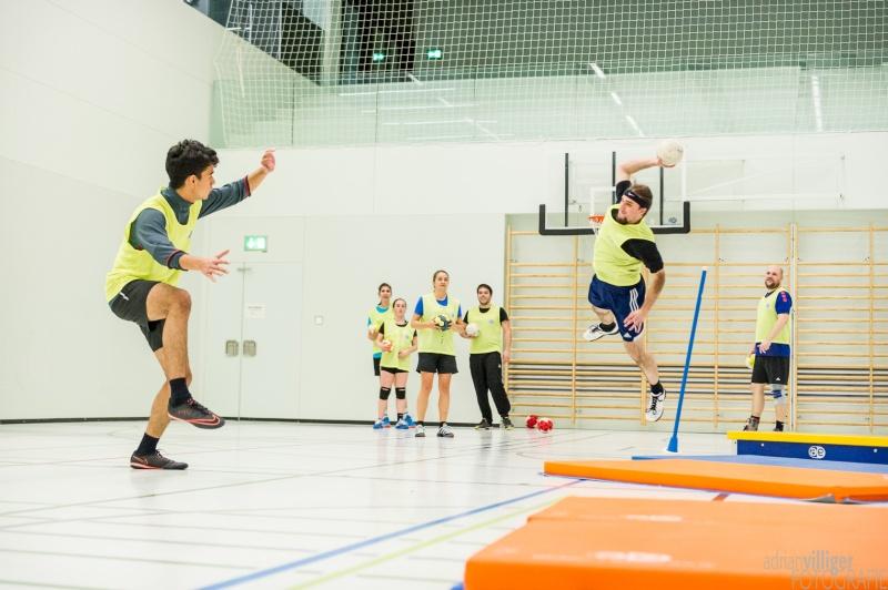 16_d3s_asvz_handball-0627-7