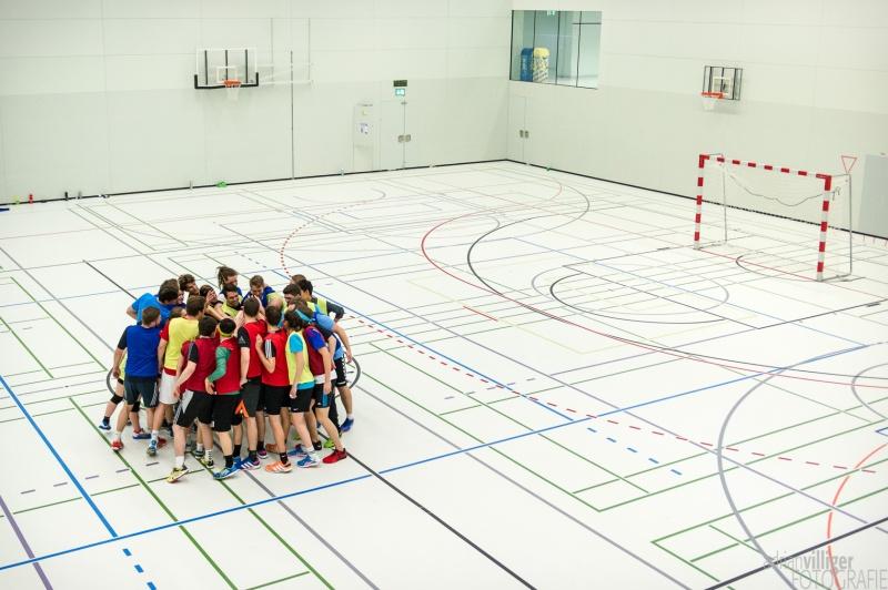 16_d3s_asvz_handball-0668-8
