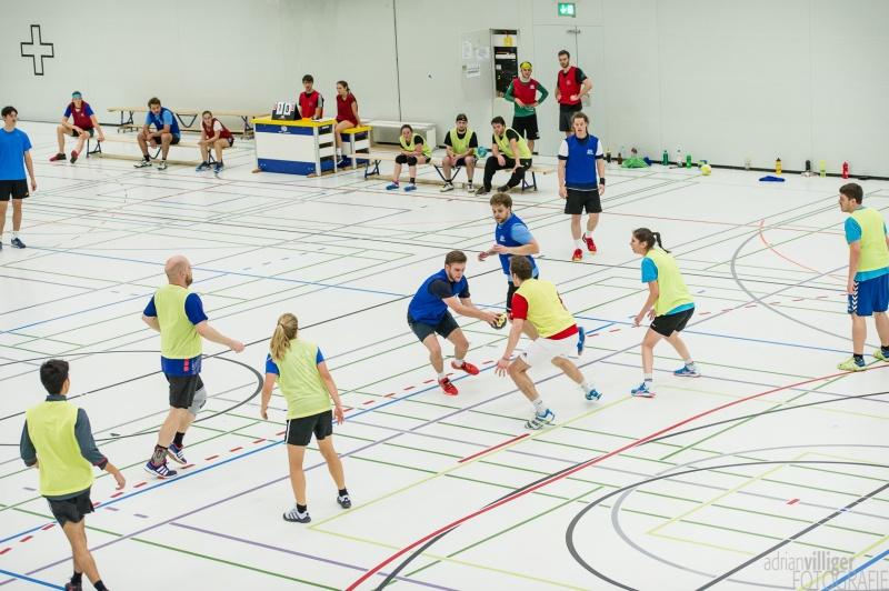 16_d3s_asvz_handball-0712-10