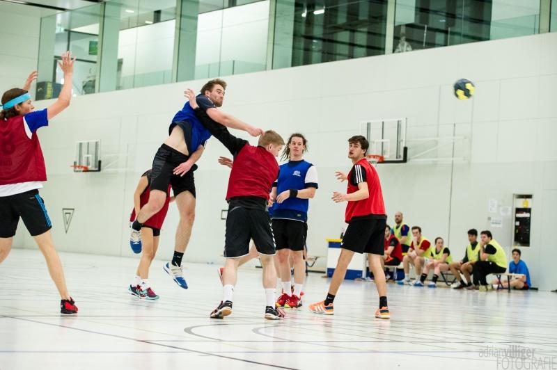 16_d3s_asvz_handball-0778-11