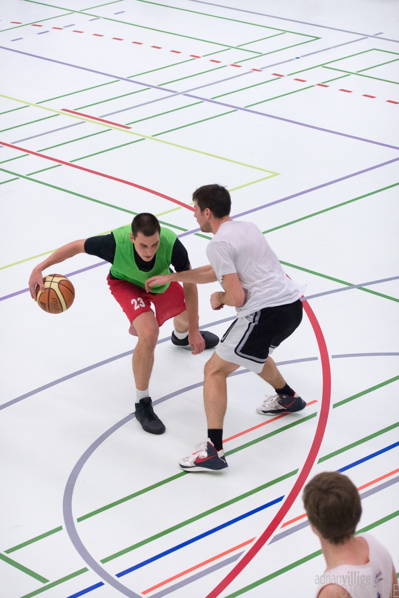 16_d600_asvz_basketball-6778-10