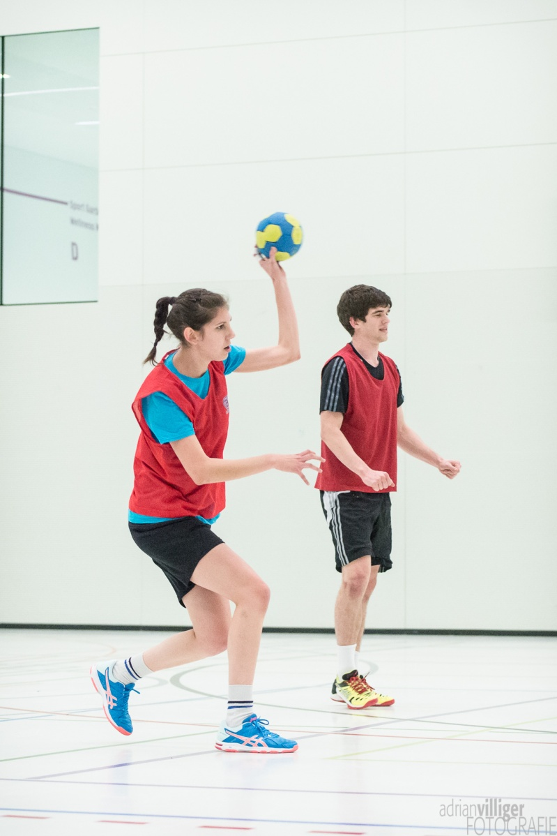 16_d600_asvz_handball-6966-2