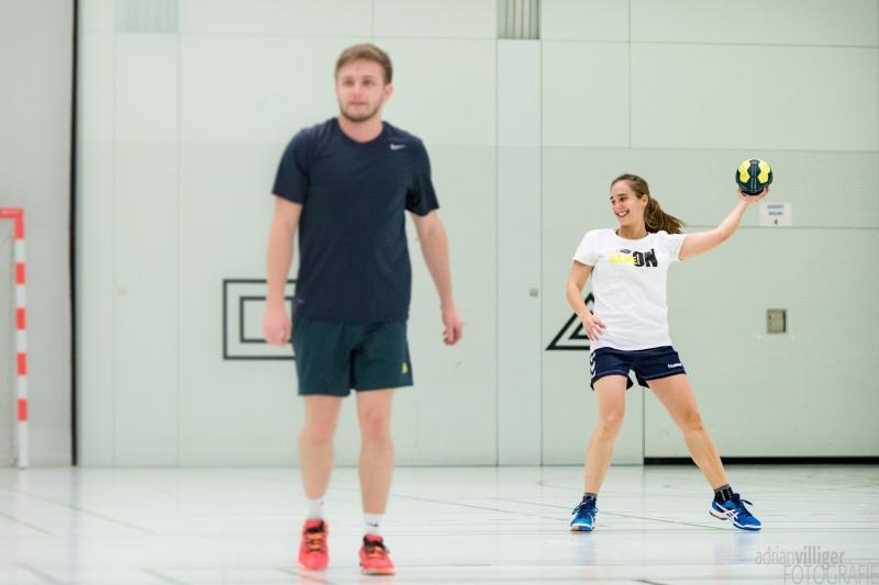 16_d600_asvz_handball-6981-3