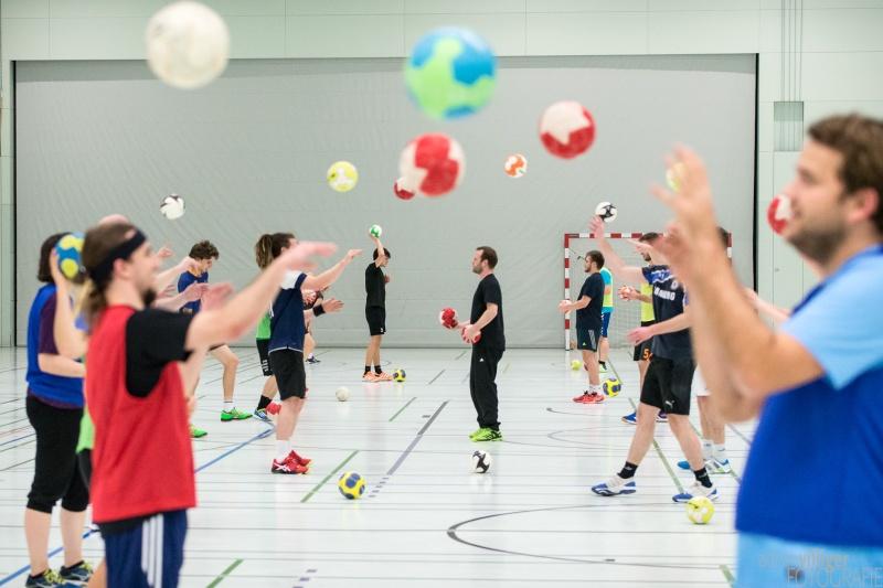 16_d600_asvz_handball-7085-2