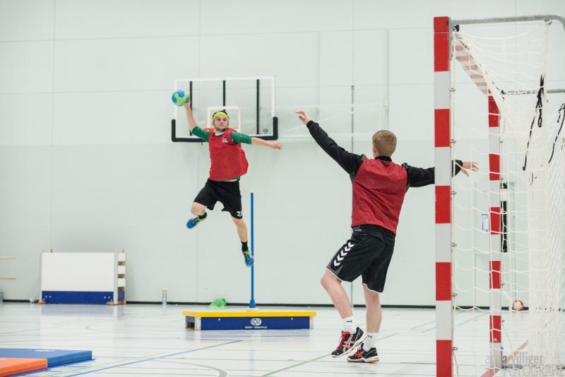16_d600_asvz_handball-7215-6