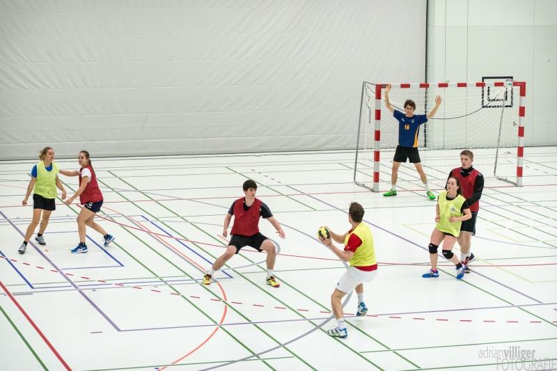 16_d600_asvz_handball-7275-9