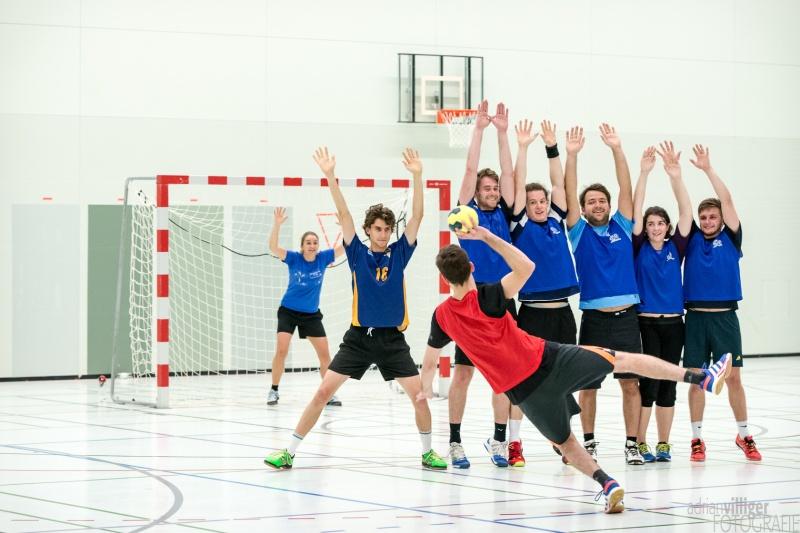 16_d600_asvz_handball-7372-12